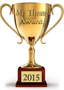 Theatre-2015-214x300